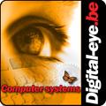 Digital-Eye.be