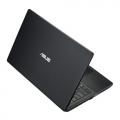 Asus Vivobook X751SA-TY115T-BE