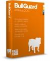 BullGuard AntiVirus 1-PC 1 jaar ESD
