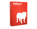 BullGuard Internet Security 3PC 1Jaar ESD