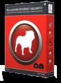 Gebruiksklaar maken  + Bullguard Internet Security