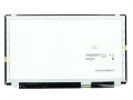 Laptop Scherm 15,6inch 1366x768 Matte Wide Slimline 40-pin (LED)
