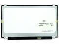 Laptop Scherm 15,6inch 1366x768 Matte Wide Slimline 30pin
