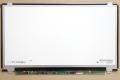 Laptop Scherm 15,6inch 1920x1080 IPS Matte Slimline 30pin