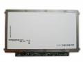 Laptop Scherm B133XW01 V.2 13,3 inch 1366x768 Glossy (LED)