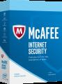 McAfee Internet Security 10 Device ESD