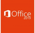 Microsoft Office Professional 2019 1PC ESD