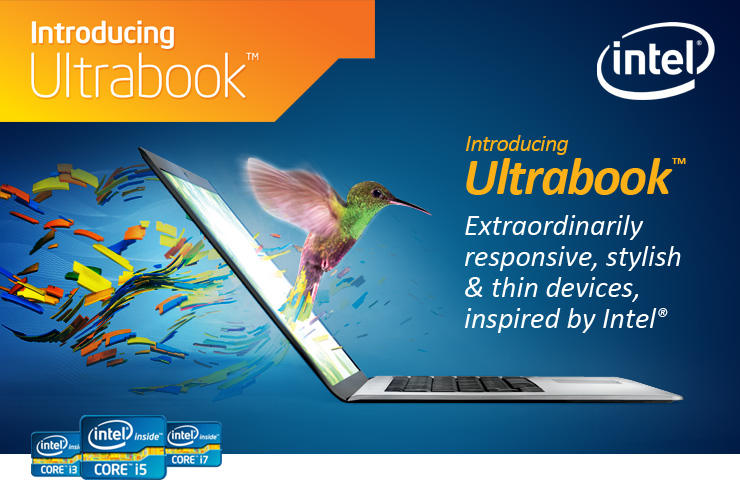 intel-ultrabook-banner